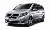 Mercedes-Benz V Класс